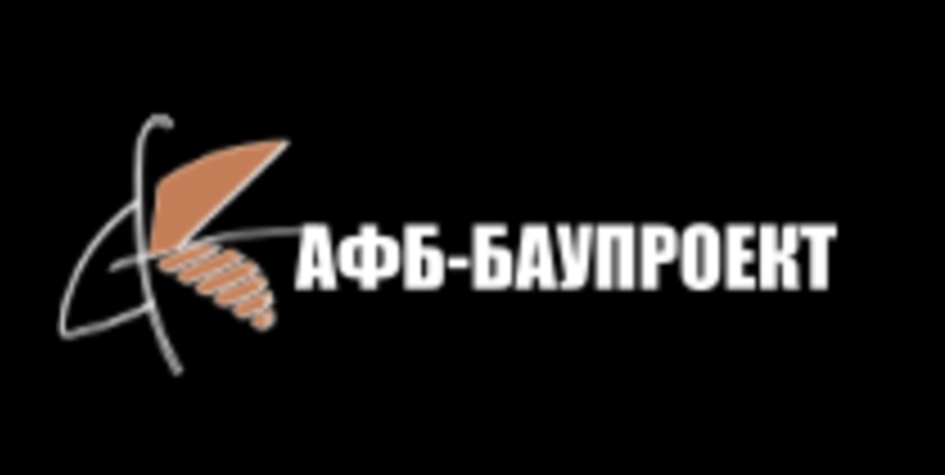 Architekt Troisdorf Peter Kröker Partner Russland Logo