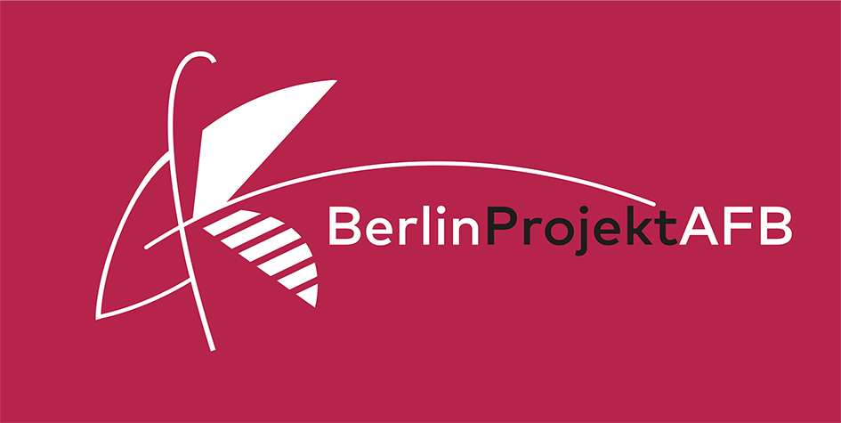 Architekt Troisdorf Peter Kröker Partner BerlinProjekt AFB Logo