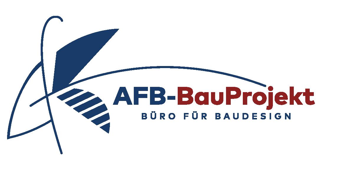 AFB Bauprojekt