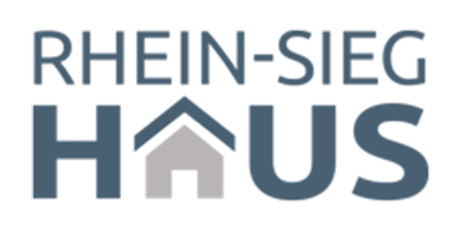 Architekt Troisdorf Peter Kröker Partner Rhein-Sieg Haus Logo